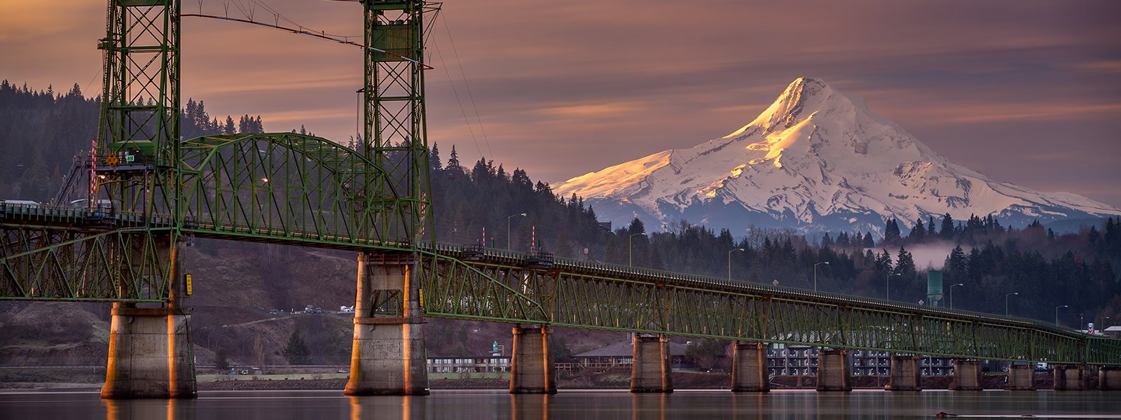 slides–bridge-mt-hood-blainefranger